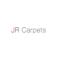 JR Carpets Ltd Exeter
