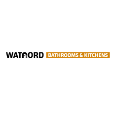 Watford Bathrooms and Kitchens
