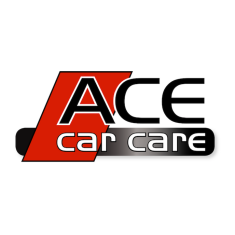 Ace Car Care - Paintwork