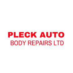 Pleck Auto Body Repairs Ltd
