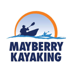 Mayberry Kayaking