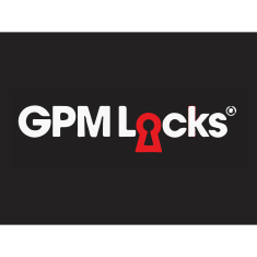 GPM Locks Ltd Milton Keynes