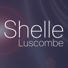 Shelle Luscombe Presenter, Vocalist & Voiceover Artist