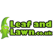 Leaf and Lawn