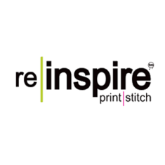 reinspire.co.uk