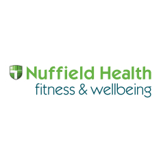 Nuffield Health Club
