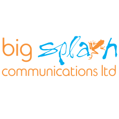 Big Splash Communications