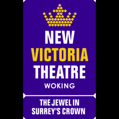 The New Victoria Theatre