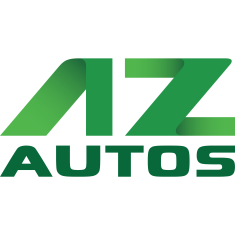 AZ Autos MOT and Repair Centre