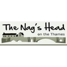 The Nag's Head on the Thames
