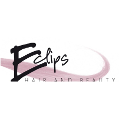 E-Clips Hair and Beauty- Hairdressers
