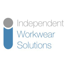 Independent Workwear Solutions