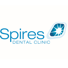 Spires Dental Clinic