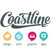 Coastline Graphics