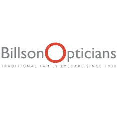 Billson Opticians
