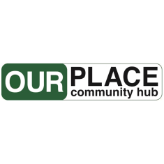 Our Place Community Hub