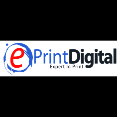 ePrint Digital