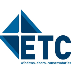 ETC Windows Doors Conservatories