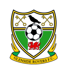Glenside Rovers Football Club