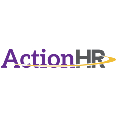 Action HR Ltd