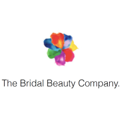 The Bridal Beauty Company