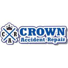 Crown Accident Repair