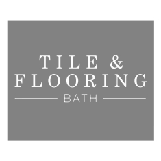 Tile and Flooring Centre Bath