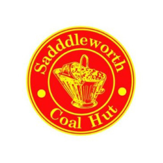 Saddleworth Coal Hut