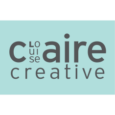 Claire-louise Creative