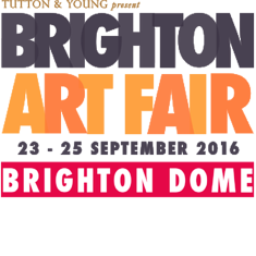 Brighton Art Fair