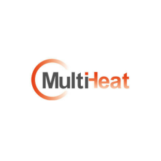 Multiheat & Energy Systems