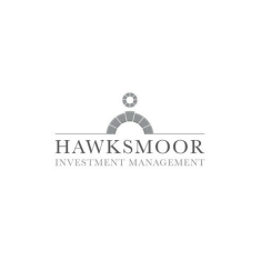 Hawksmoor Investment Management Ltd