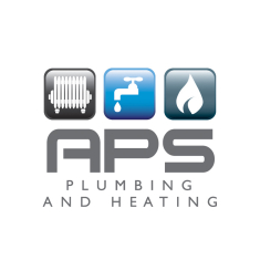 APS Plumbing & Heating