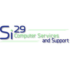 Si29 Computer Services