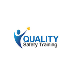 Quality Safety Training Ltd