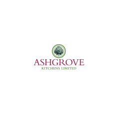 Ashgrove Kitchens Ltd