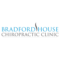 Bradford House Chiropractic Clinic Winchester
