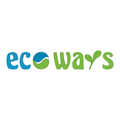 Ecoways: Graham's Eco Warehouse