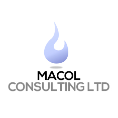 Macol Consulting Ltd