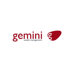Gemini Wealth Management Ltd