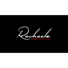 Rachael's Unisex Hair Salon