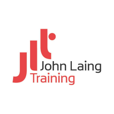 John Laing Training
