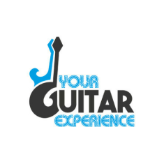 Your Guitar Experience