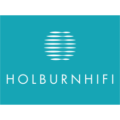 Holburn HiFi Ltd