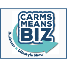 Carmarthenshire Means Business 2018