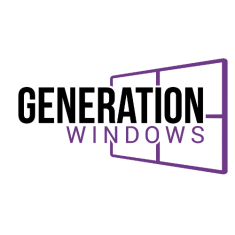 Generation Windows