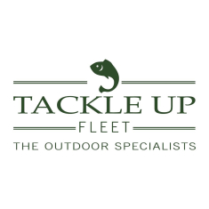 Tackle Up Fleet