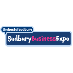The Sudbury Business Expo 2018