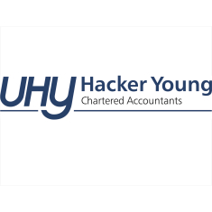 UHY Hacker Young Chartered Accountants
