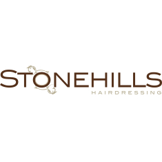 Stonehills Hairdressing
